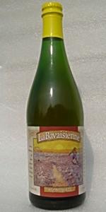 La Bavaisienne Blonde Ale