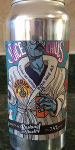 Juice Chills