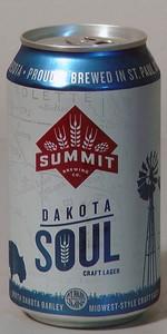 Dakota Soul