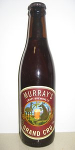 Murray's Grand Cru