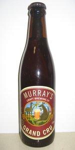 Murray's Grand Cru