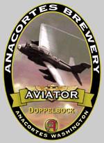 Aviator Dobbelbock