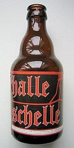 Halleschelle