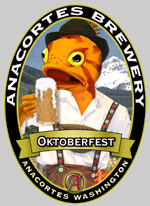 Anacortes Oktoberfest