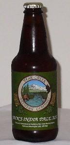 Jack's India Pale Ale
