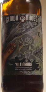 'Nillionaire