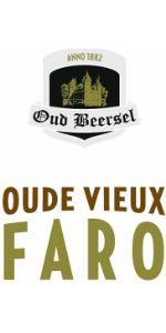 Oud Beersel Oude Faro