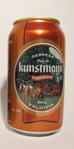 Torobayo Pale Ale