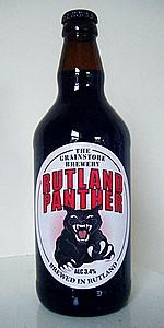 Rutland Panther