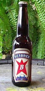 Bierbrier Premium Ale