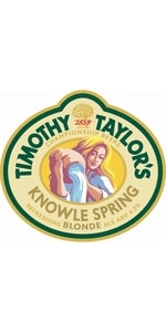 Knowle Spring