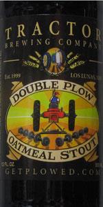 Double Plow