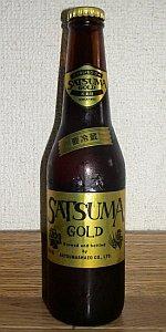 Satsuma Gold