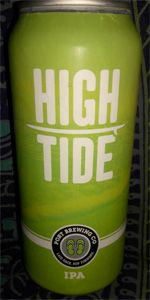 High Tide IPA