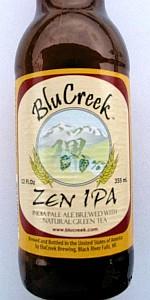 Zen IPA