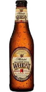 Michelob Bavarian Style Wheat