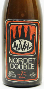 Nordet Double