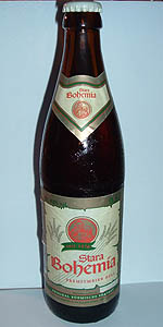 Stara Bohemia