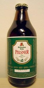 Schwaben Pilsner