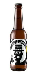 Uncle Jam's Stout