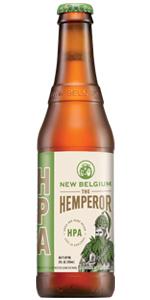 The Hemperor