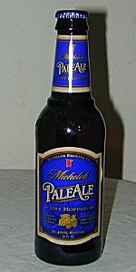 Michelob Pale Ale