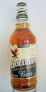 Goldwing
