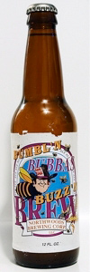 Bumbl'n Bubbas Buzz'n Brew