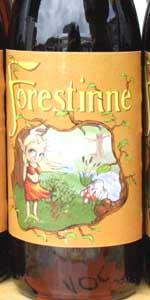 Forestinne Primoria