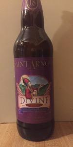 Divine Reserve #18