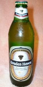 Gouden Haven