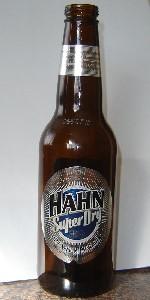 Hahn Super Dry
