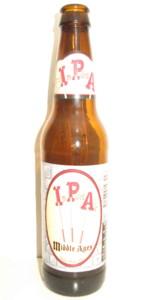 ImPaled Ale