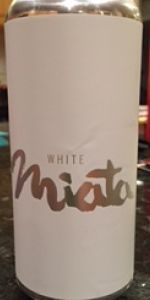 whitemiata