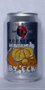 By 'Eck (Roosters/Beavertown)