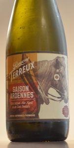 Saison Ardennes