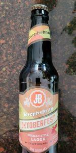 Josephs Brau Oktoberfest
