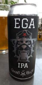 EGA IPA
