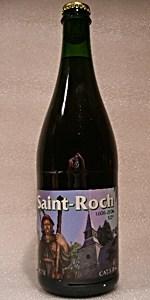 Fantôme Saint-Roch
