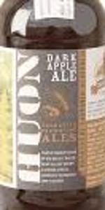 Huon Dark Ale