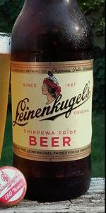 Leinenkugel's Original