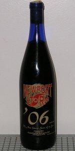 Newport Storm '06