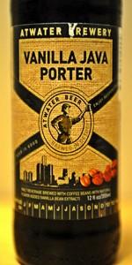 Vanilla Java Porter (VJP)