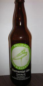 Elemental Ale