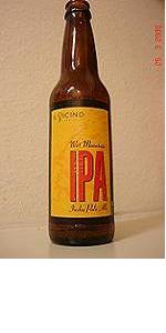 Wet Mountain India Pale Ale