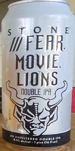 ///Fear.Movie.Lions