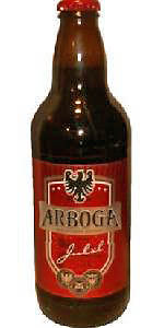 Arboga Julöl