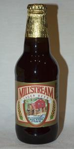Millstream Lager
