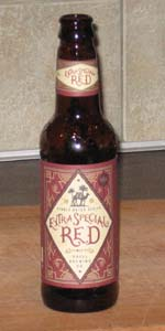 Odell Extra Special Red Ale