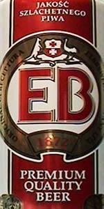 EB Premium